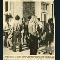 Ms1991-025_Amherest_newspaper001_1974.jpg
