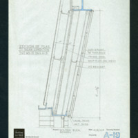Ms1991-025_WiltonElemSch_DetailDrawing.jpg