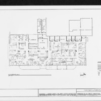 Ms1997_006_Rupp_Pjt7701_StanfordUPressRemodel_FloorPlan_004.jpg