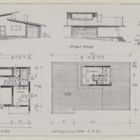 Ms2001-023_GramatikovaLilia_ArchitecturalDrawing_1960.jpg