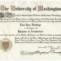 Ms2004-004_HastingsLJane_B1F14_Diploma_1952.jpg