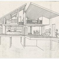 Ms2004-004_HastingsLJane_B1F9_PhotocopyPerspectiveSectionDrawing_nd.jpg