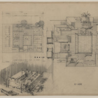 Ms2013-089_SuzukiKimiko_ArchitecturalDrawing_nd_430328.jpg